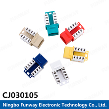 Funway Newest patch panel