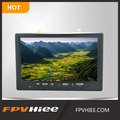 HIEE 7 inch fpv lcd receiver monitor for rc quadcopter