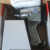 "1/2"" Air Impact Wrench Pneumatic Gun Tool"