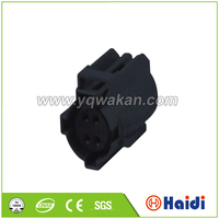 many series of brands copy cheap d-sub connector HD3043-1.5-21