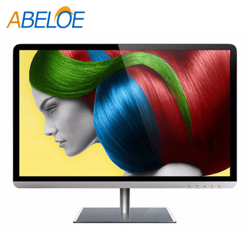 CB & Energy Star & CE Full HD 1080P 21.5 Inch tft lcd color tv monitor