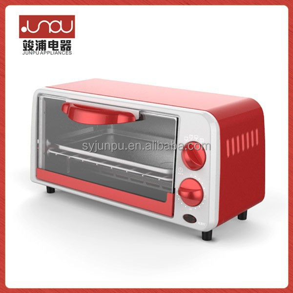 KX061 6L toaster oven electric oven for bakeries