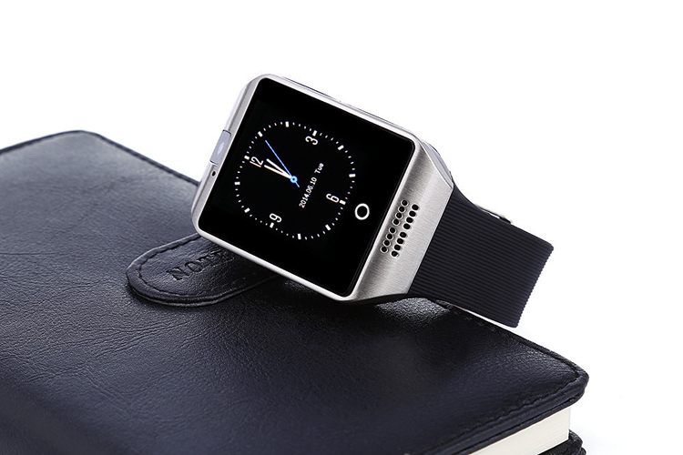 Wholesale Smart watch phone Smart watch android and phone