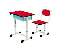 high school classroom desk seat school desk top prices