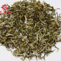 Duyun Maojian Green Tea Best Green