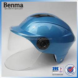 alibaba china wholesale motorcycle helmets,helmet motorcycle,motocross helmet