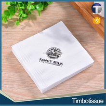customized paper napkins We ordered personalized napkins you'll want to have these personalized birthday napkins each practical birthday napkin is made of quality 3-ply paper.