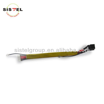 dc jack power cable for  CR