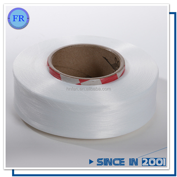 Factory price cheap high quality eco-friendly spandex yarn