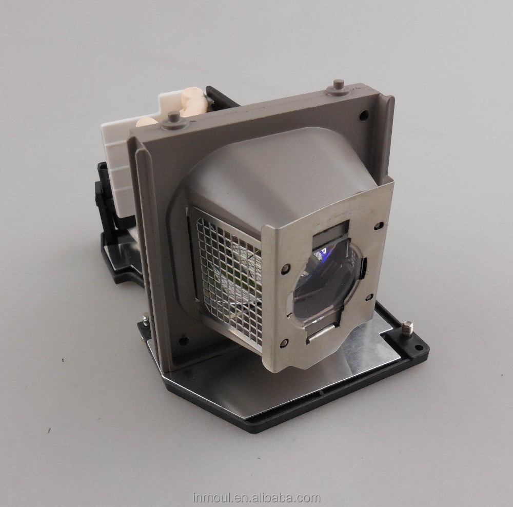 Wholesale replacement Projector Lamp BL-FU220A/SP.83F01G.001 for OPTOMA HD6800 / HD72 / HD72i / HD73