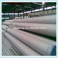 Manufacturer directly supply schedule xxs stainless steel pipe made in China