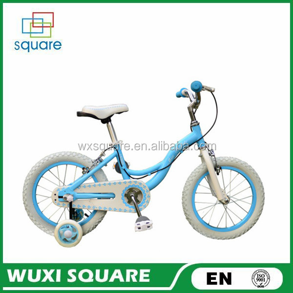 2016 12 inch new style kids bike, kids bicycle, children bicycle for 3-6 years old boys