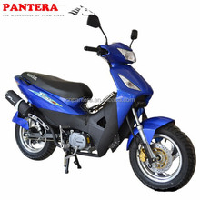 PT110-5 City Fashion Four-stroke Hot-selling Cheap Chinese Motorcycle Parts