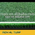 new generation Artificial Turf for basketball