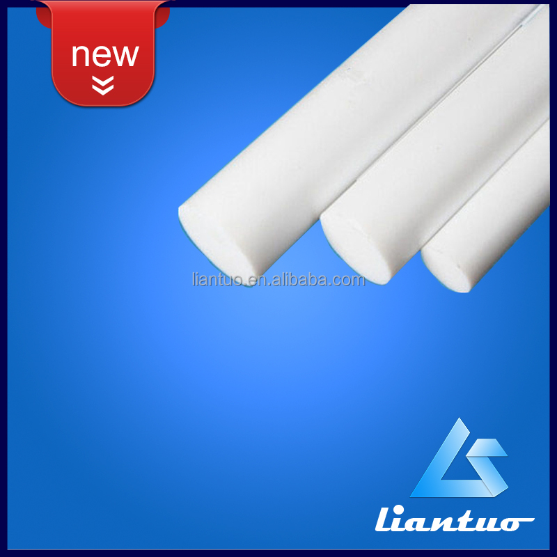new product high pressure ptfe wand