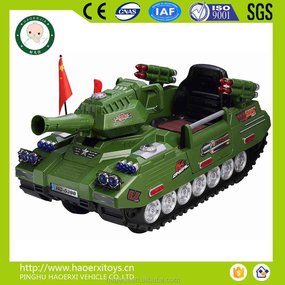 Ride On Toy Car : Ride on car childrens electric cars for sale children