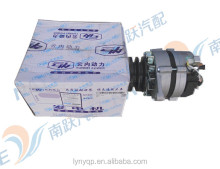 diesel engine parts alternator for DONGFENG truck
