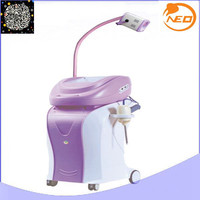 Hospital Equipment With Medical Electrocautery Therapy Treatment For Gynecology Disease