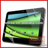 Ggs lcd screen protector for toshiba at200 x10