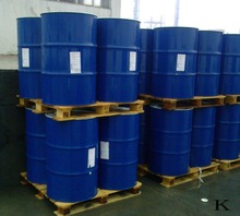 China ISO Manufacture ethyl alcohol 96%