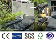Hot sales wpc decking, wpc factory, wpc fence for garden, outdoor flooring