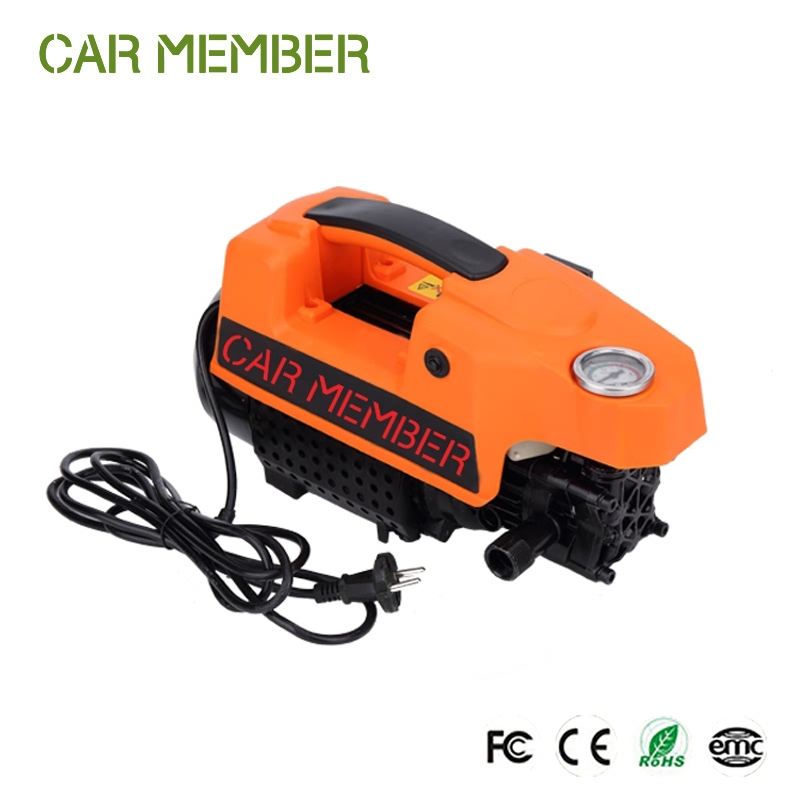 Used car pressure washing machines electric high pressure washer with change water power handy pressure washer cleaner