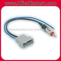 High quality for N issan 2007-up Antenna adapter cable
