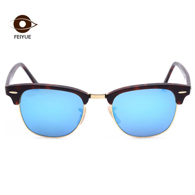 Buy Sunglasses Fake