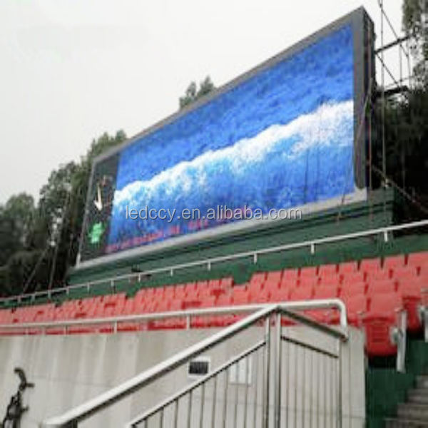 Hight Quality Products Outdoor Electronic Board Led Xxx Video/Videos X China