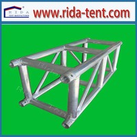 2016 new design truss from Rida