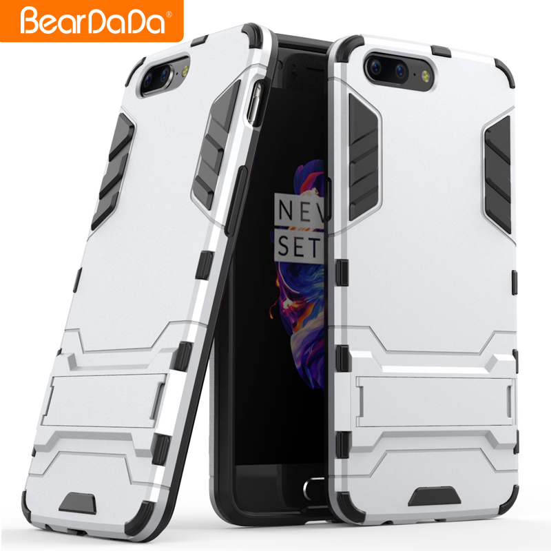 Oem Welcome tpu pc mobile cover for one plus five,for one plus five case