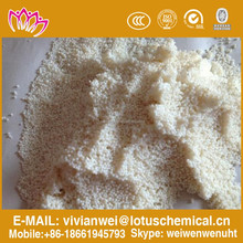 TA301D/ purolite A100 macroporous weak base anion ion exchange resin