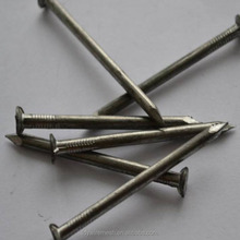 Common wire nail all sizes/common nail iron nail factory/construction building common nails