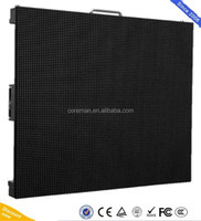 outdoor waterproof television screen p10 p16 / Stage Led Screen For Concert cabinet p5 / p6 Giant Screen Led Giant Display