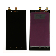 Replacement Part lcd replacement for lenovo k900 Top Quality