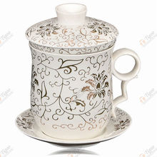 TG-405M232-K-2 wholesale 1220 for wholesales spooner mug