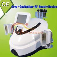 Buy 2014 new slim freezer weight loss / fat freeze belt/cool tech ...