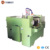 hydraulic rolling machine automatic feeding thread making machine