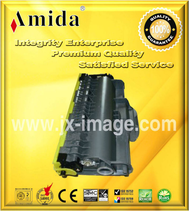 micr toner cartridge for brother TN1700