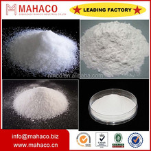 Best price of Boric Acid powder