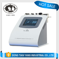 DTY 2016 CE approved weight Loss vacuum cavitation body slimming massage machine