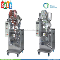 Automatic CE Approval new style ffs sachet packaging machine