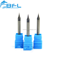 BFL Solid Carbide 0 5mm Micro
