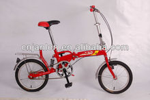 mini bikes for students import bicycle from china