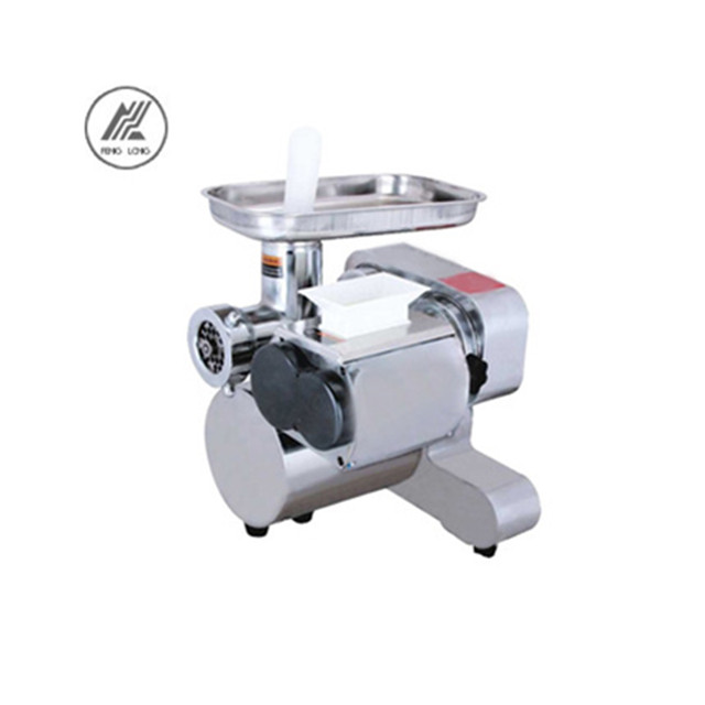 factory durable meat mixer portable automatic electric meat grinder - Meat Mixer