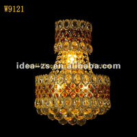 outdoor lighting wall lamps wall mounted decorative lighting modern indoor led up and down wall lighting