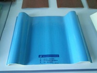High quality Fiberglass translucent roofing sheets