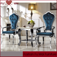 luxury armrest used restaurant chairs china,modern chairs restaurant