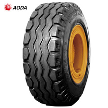 Farm tractor implement tyre manufacturer 10.5/75-15.3