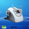 RF cryolipolaser and cavitation 3 in 1 beauty salonmachine